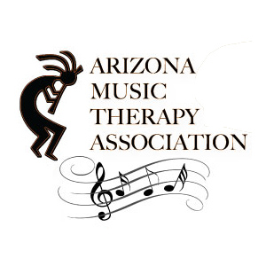 Member of the Arizona Music Therapy Association