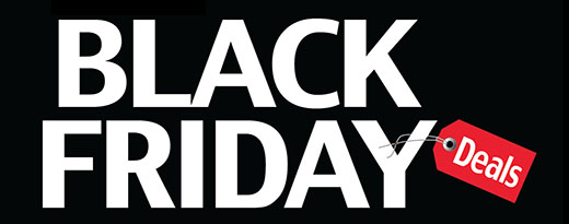 ms_black_friday_deals_520px