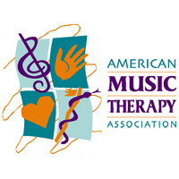 Member of the American Music Therapy Association